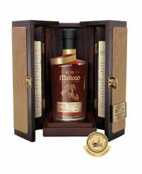 Malteco Seleccion 1980 Coffret