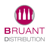 Bruant Distribution
